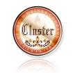 Cluster Drinks