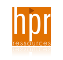 HPR Ressources
