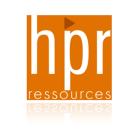 HPR Ressources
