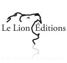 Librairie le lion