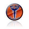 Mc Kev Informatique