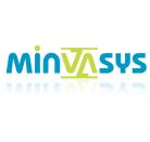 Minvasys