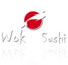 o'wok sushi