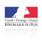 République du Plix