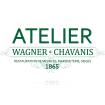 Atelier Wagner & Chavanis