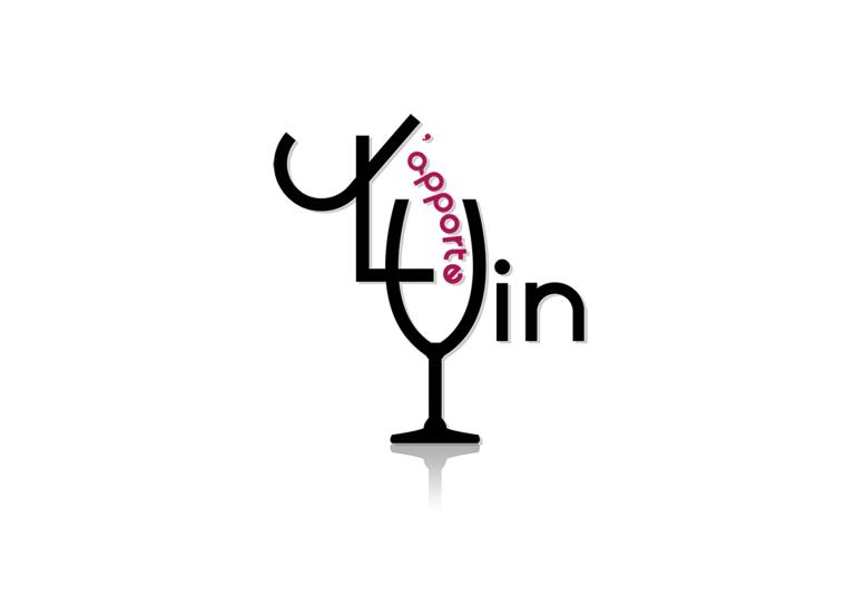 japportelevin Logo 2