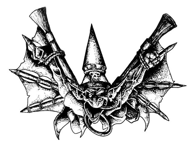 goblin-fou