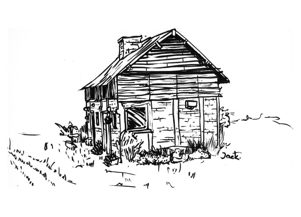 maison-normande