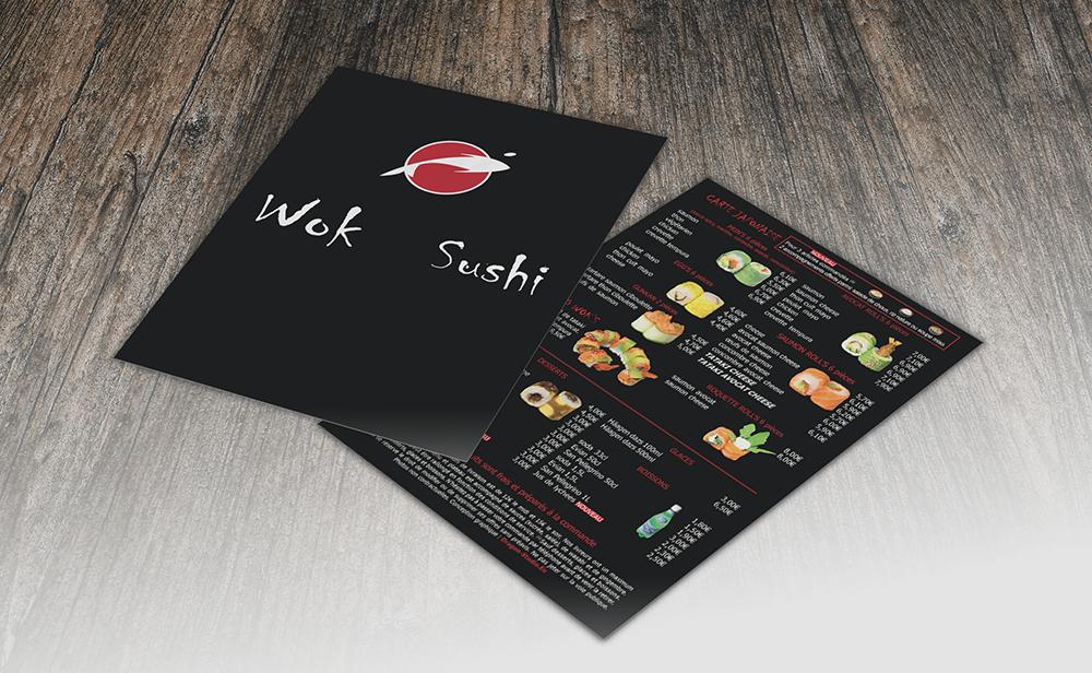 OWOKSUSHI menu-mockup