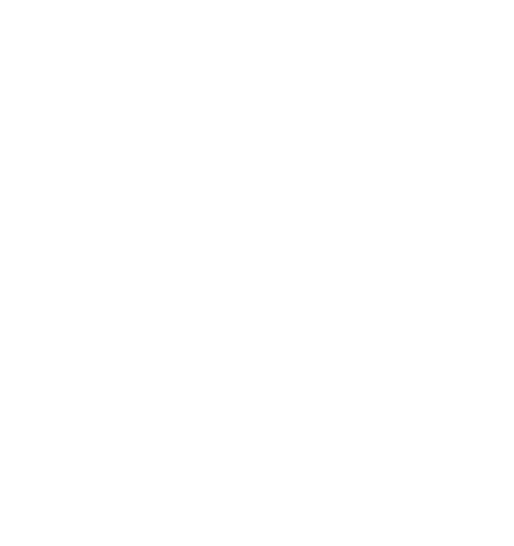 Dragon-Studio