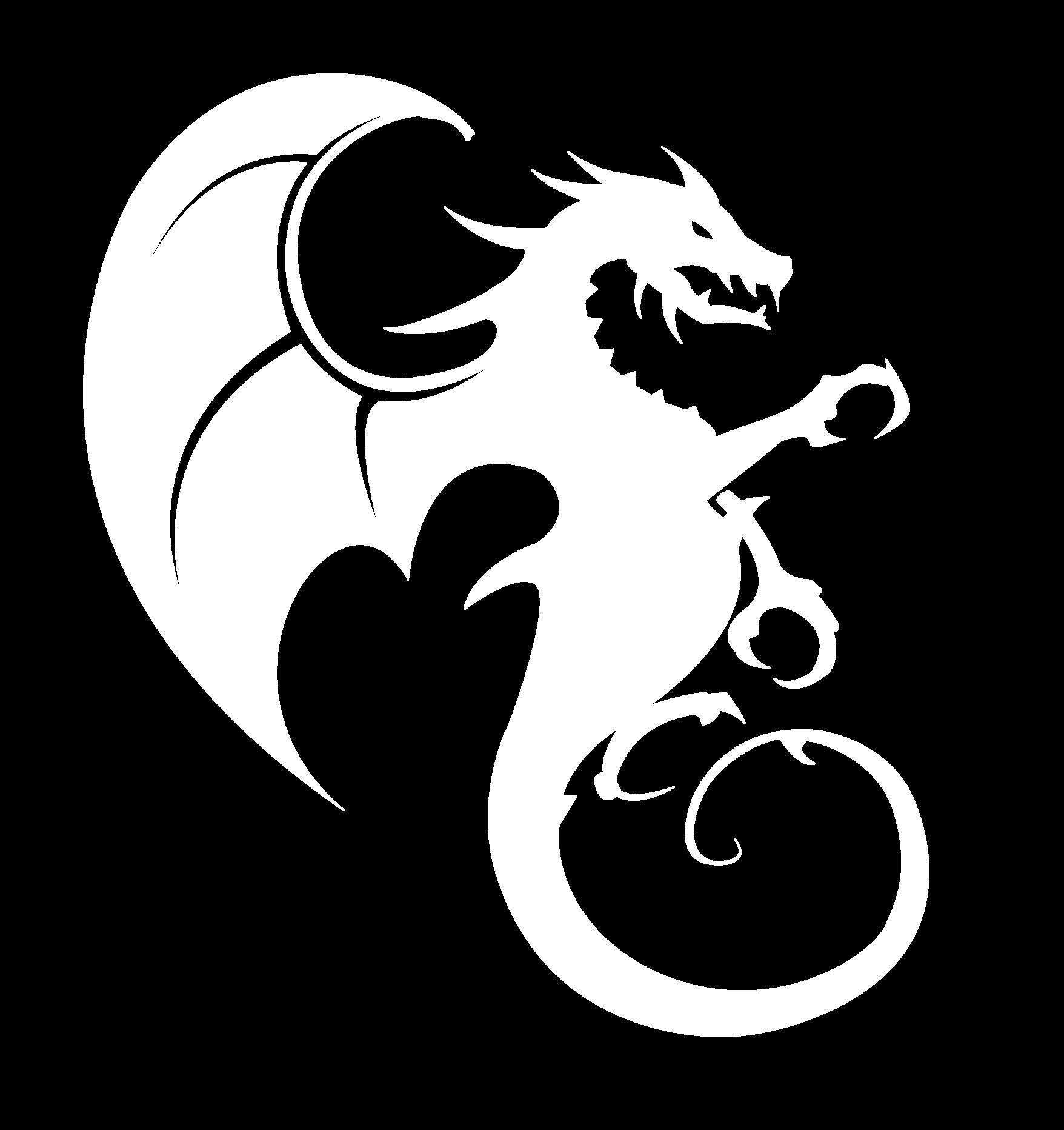 Dragon-Studio